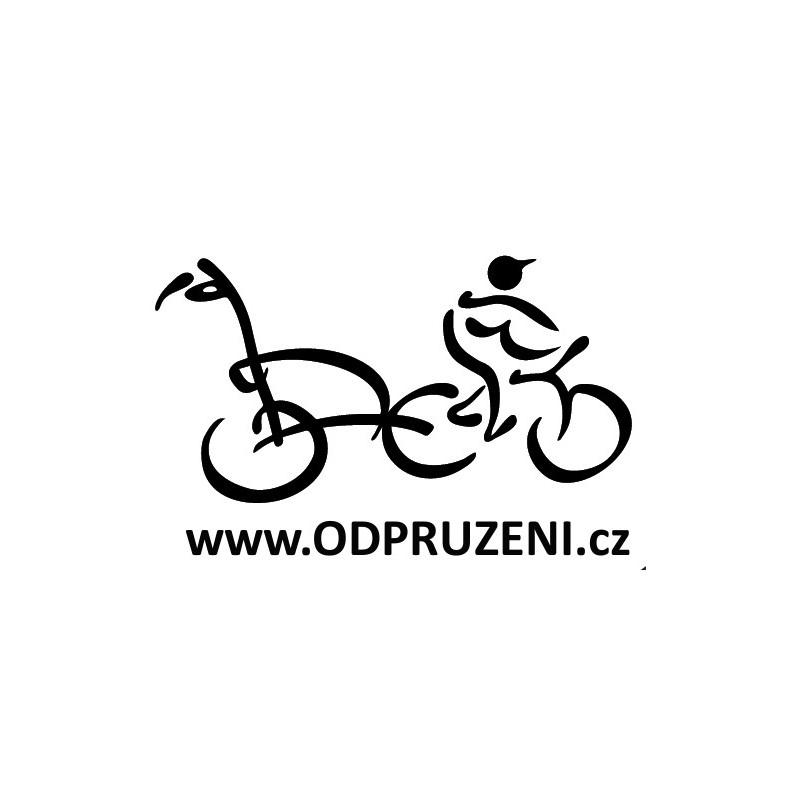 """Plášť pro kolo vozíku vel. 20"""" (pneumatika)"""