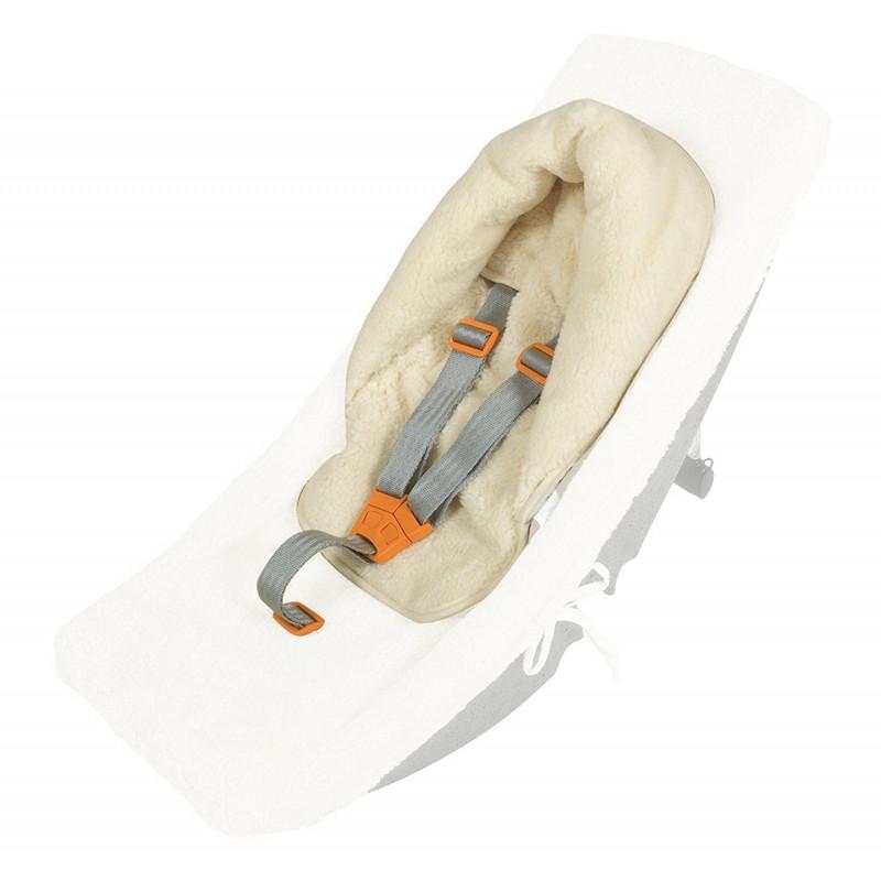 Weber novorozenecká vložka