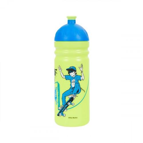 Zdravá cyklo lahev 0,7 l TEENS