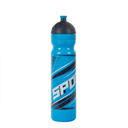 Zdravá cyklo lahev 1 l SPORT