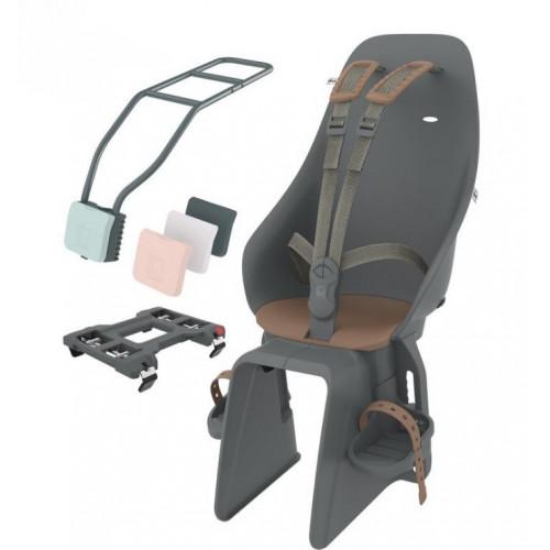 Dětská sedačka na zadní nosič Urban Iki