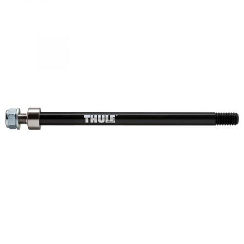 20110730 THULE Axle adaptér Shimano E-Thru (M12 x1.5)