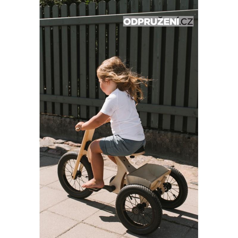 Dětská tříkolka Leg&go