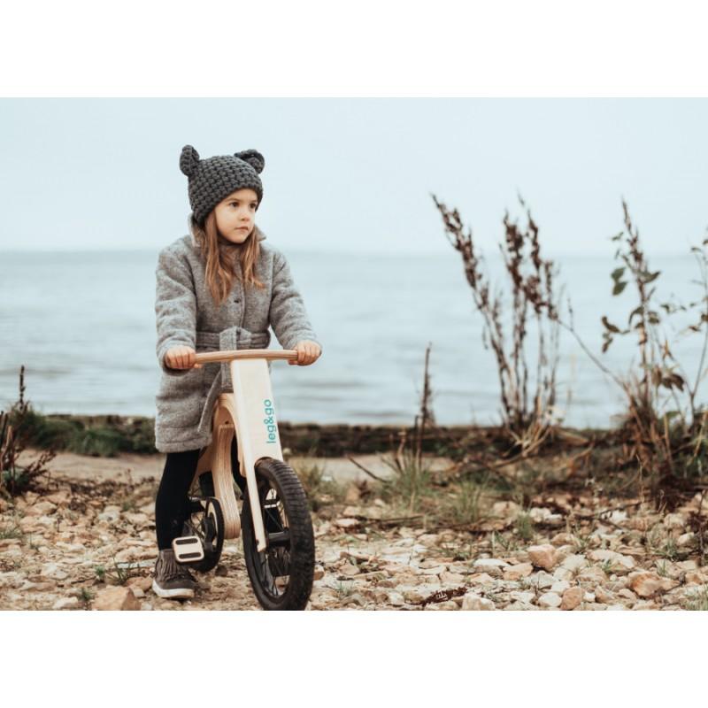 Leg&Go Dětské první kolo