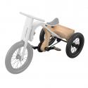 LEG&GO upgrade sada Dětská tříkolka
