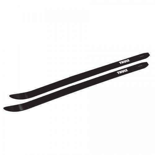 Náhradní lyže pro Ski set Thule
