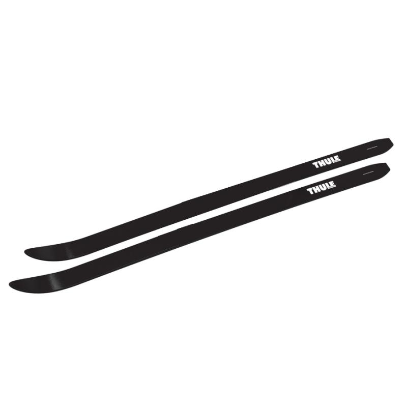 Náhradní lyže pro Ski set Thule Chariot