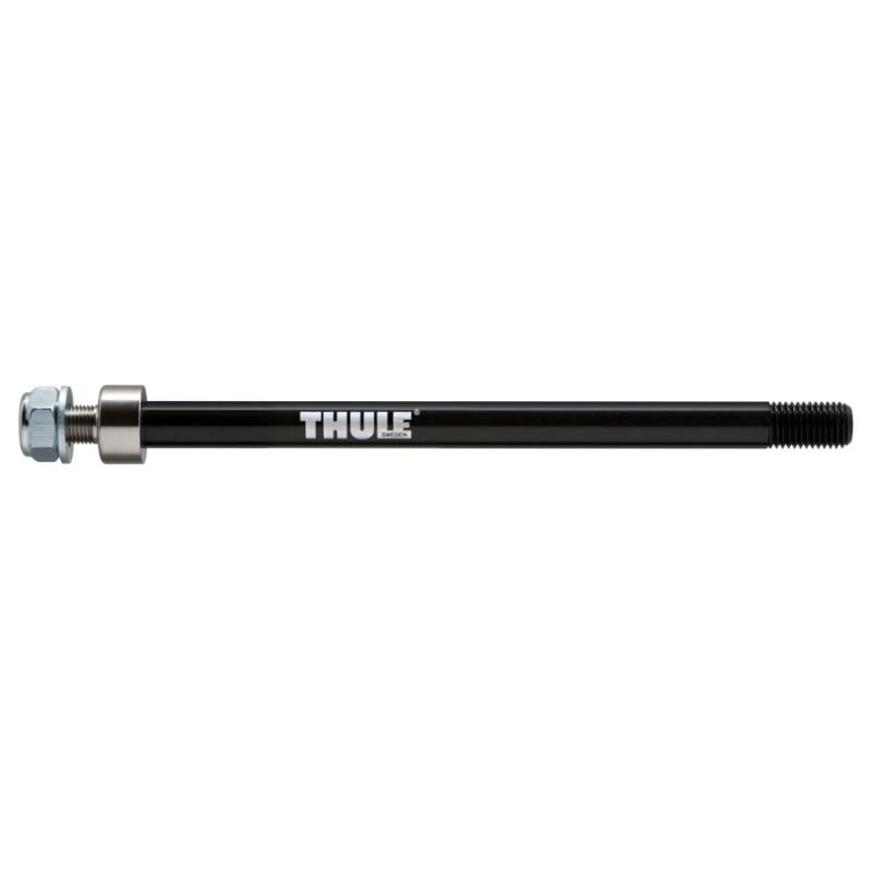 Adaptér pevné osy Thule Shimano Thru-Axle