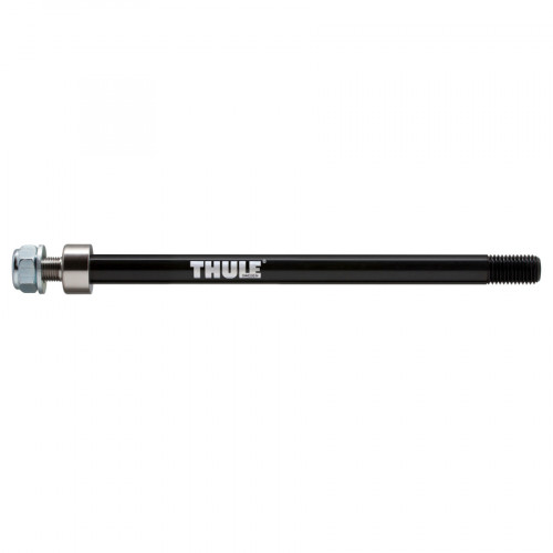 20110738 THULE Axle  adaptér Shimano E-Thru (M12 x1.5)