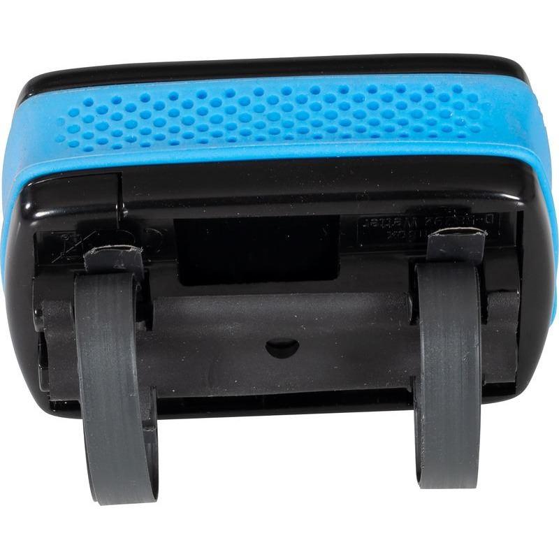 Alarm Abus Alarmbox pro kola a vozíky za kolo