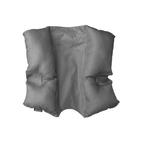 Prodloužená opora trupu pro Croozer a XLC