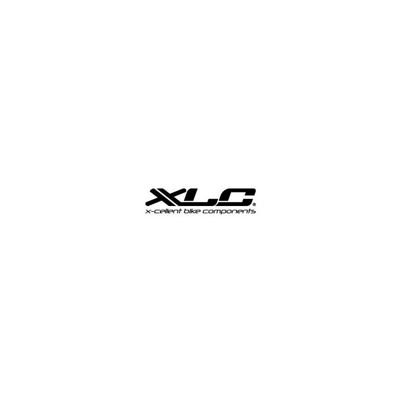Joggingový běžecký set pro XLC MONO 2016-17  by CROOZER