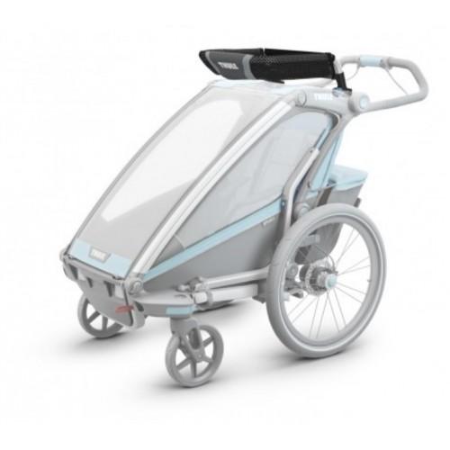 Střešní nosič pro vozík THULE SPORT 1