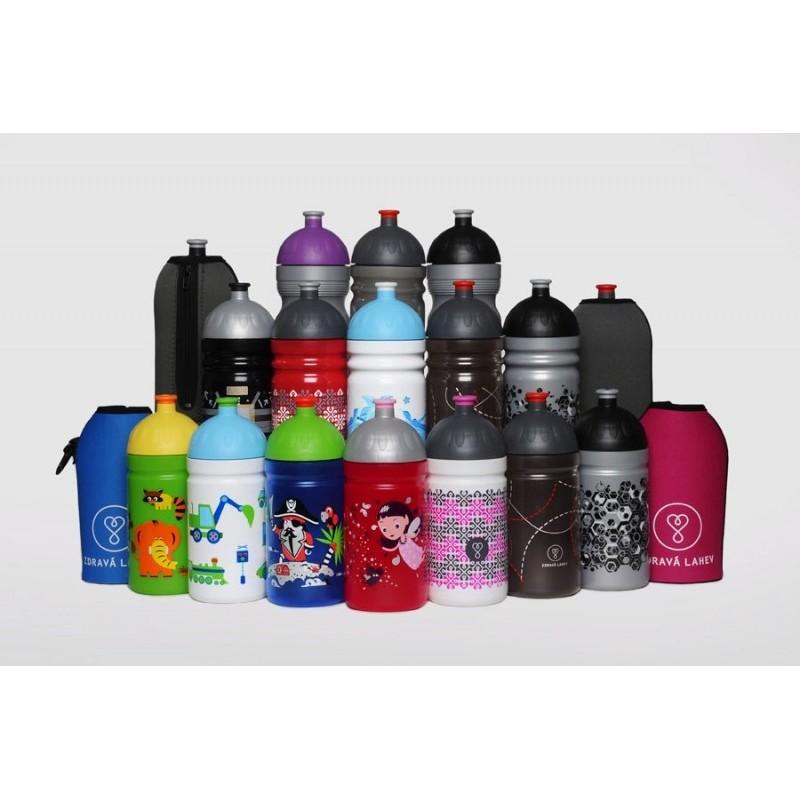 Náhradní těsnění Zdravá lahev