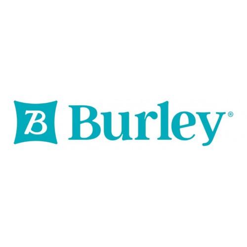 BURLEY příslušenství