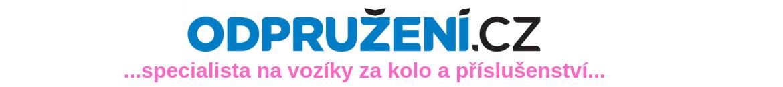 Odpružení.cz